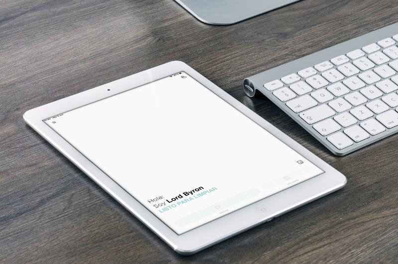 iPad-neatoapp