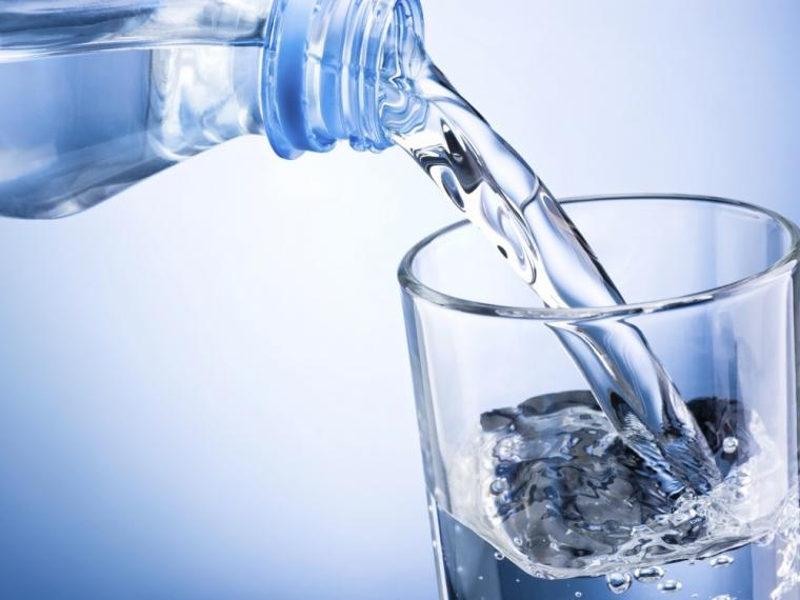 mas-agua_0